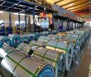 钢厂复工压制钢价