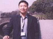 隋毅 河北东安国贸副总经理