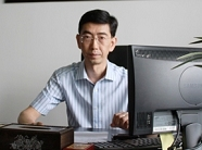 何永华 上海宝夏物贸总经理