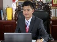 汤李平 上海玛业控股董事长