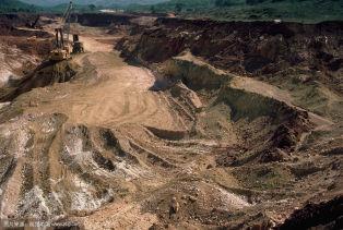南苑20万吨再生铝项目落户山西