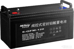 圣阳股份:铅炭项目已可量产 电动车电池2016年建完