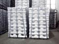 铝合金锭-江丰铝业