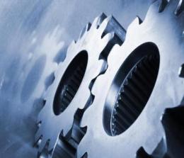 投资消费制造业增长空间开启