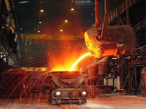 3月钢铁市场反弹势不可挡