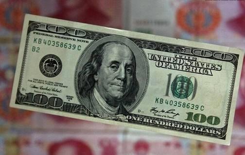 弱势美元趋势显而易见 五大因素告诉你为什么