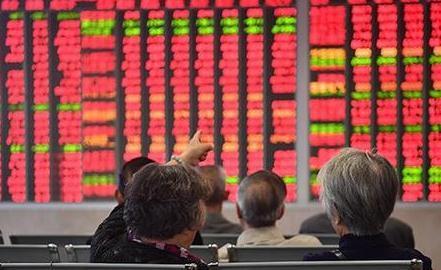 上周新兴市场资金大撤离 全球基金还在涌入中国