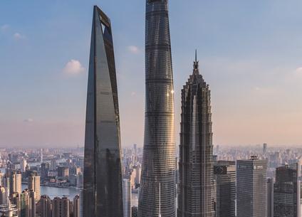 工信部原材料工业司与上海钢联电子商务股份有限公司座谈交流