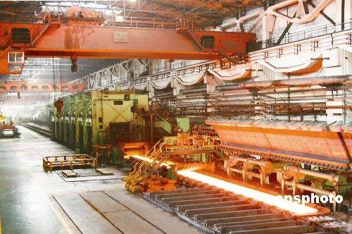 盘点丨蓝天保卫战收官之年 钢铁行业如何防治