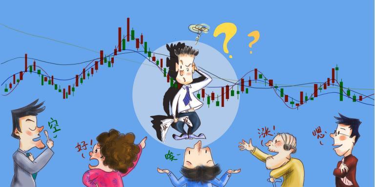 百家之言丨期市夜盘将恢复 对您的交易影响大吗?