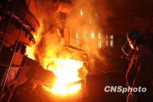 钢价开门红!期钢涨近3400 沙钢废钢大涨100