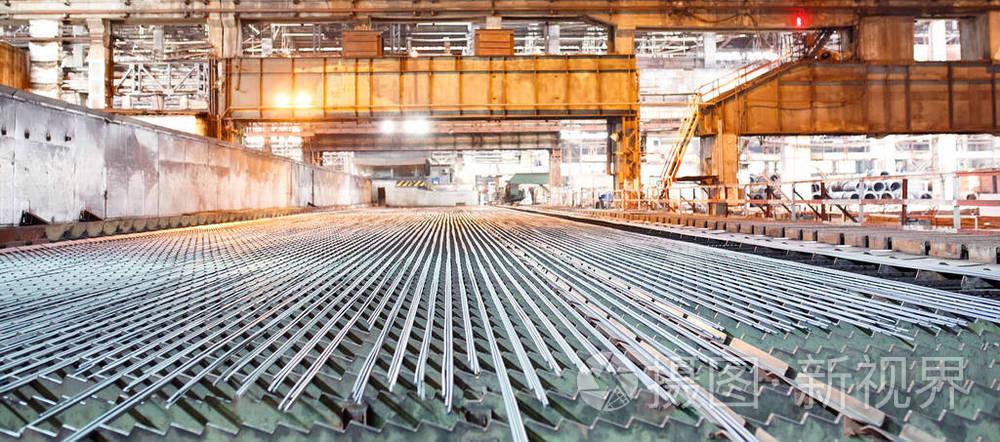 22家钢厂涨价 高炉电炉增产 谨防冲高回落