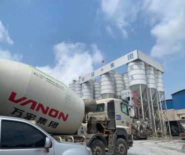 广东清远市对混凝土行业将进行多种方式监督检查